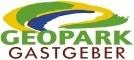 Geopark-Gastgeber Vulkaneifel
